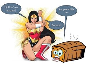 bread-fight2