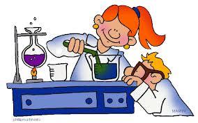 lab image 3
