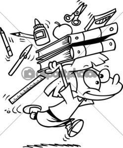 http://depositphotos.com/13983588/stock-illustration-Cartoon-Eager-Student.html