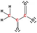 http://www.chemistry.wustl.edu/~edudev/LabTutorials/Cytochromes/cytochromes.html