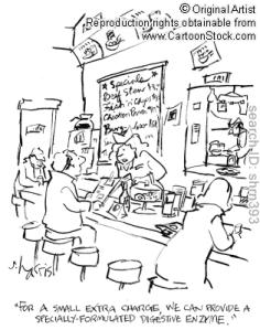 http://www.cartoonstock.com/directory/e/enzyme.asp