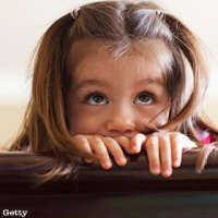 http://www.parentsconnect.com/parenting-your-kids/parenting-kids/child-behavior/slow_hesitant_child.html