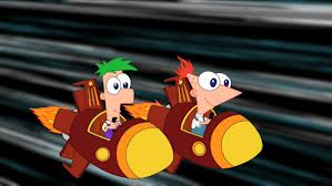 http://phineasandferb.wikia.com/wiki/File:Zooming_through_space_on_kiddie_rides.jpg