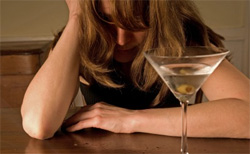 http://www.test-mall.com/articles/alcoholism/what-is-antabuse/