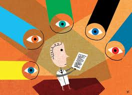 http://www.phd2published.com/2012/05/09/how-to-write-a-peer-review-for-an-academic-journal-six-steps-from-start-to-finish-by-tanya-golash-boza/