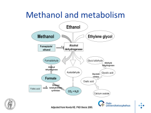 http://curriculum.toxicology.wikispaces.net/2.2.5.2.5+Methanol